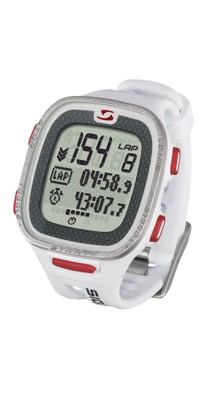 SIGMA SPORT PC 26.14 Armband apparaat wit